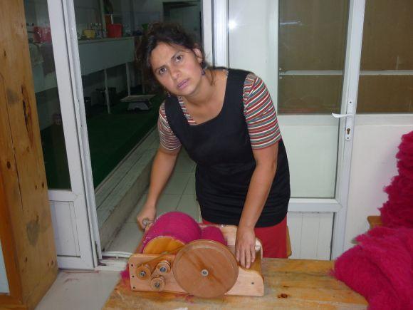 http://courgettolivre.cowblog.fr/images/P1090616.jpg