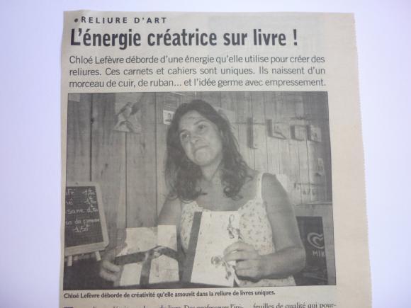 http://courgettolivre.cowblog.fr/images/P1130303.jpg