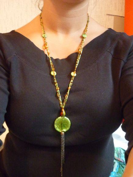 http://courgettolivre.cowblog.fr/images/bijoux/colliers/P1060565.jpg