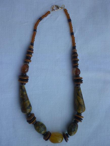 http://courgettolivre.cowblog.fr/images/bijoux/colliers/P1060694.jpg
