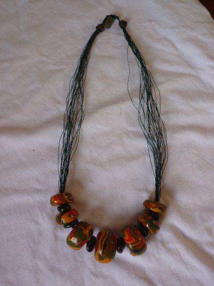 http://courgettolivre.cowblog.fr/images/bijoux/colliers/P1070061.jpg