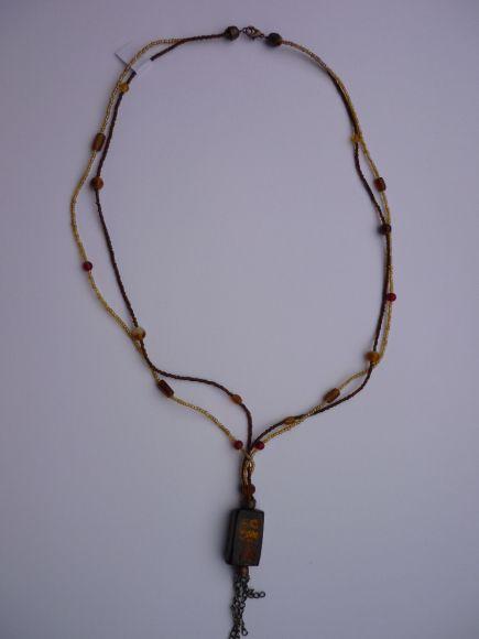 http://courgettolivre.cowblog.fr/images/bijoux/colliers/P1070300.jpg