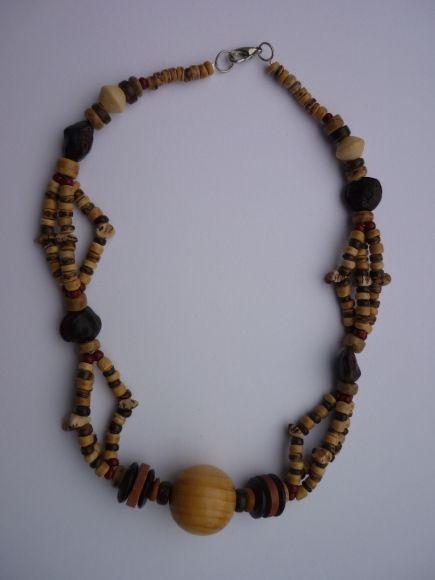 http://courgettolivre.cowblog.fr/images/bijoux/colliers/P1070302.jpg