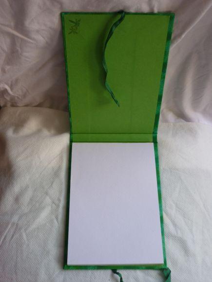 http://courgettolivre.cowblog.fr/images/blocs/P1060949.jpg