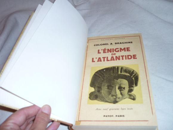 http://courgettolivre.cowblog.fr/images/commandes/P1000873.jpg