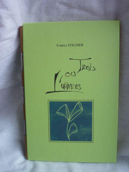 http://courgettolivre.cowblog.fr/images/commandes/P1060864.jpg