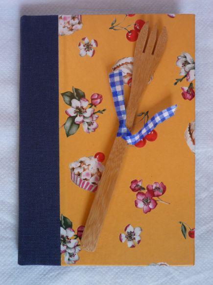 http://courgettolivre.cowblog.fr/images/cuisine/P1060980.jpg