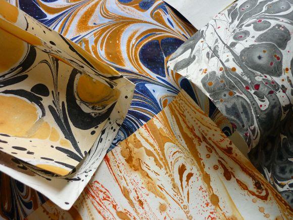 http://courgettolivre.cowblog.fr/images/matierepremieres-1/P1030075.jpg