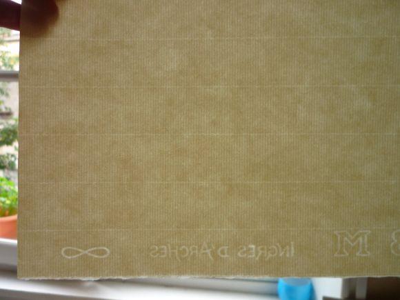 http://courgettolivre.cowblog.fr/images/matierepremieres-1/P1030097.jpg