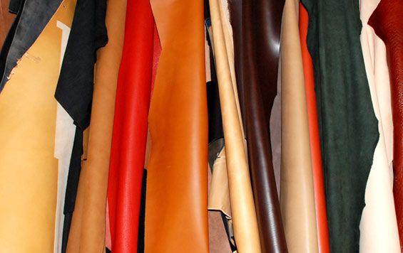 http://courgettolivre.cowblog.fr/images/matierepremieres-1/peauxcuirs.jpg