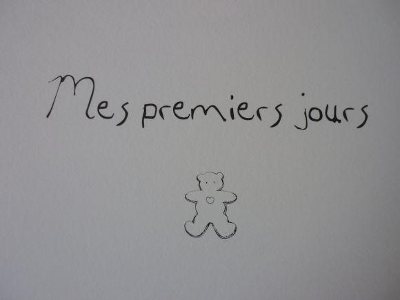 http://courgettolivre.cowblog.fr/images/naissance/P1060930.jpg