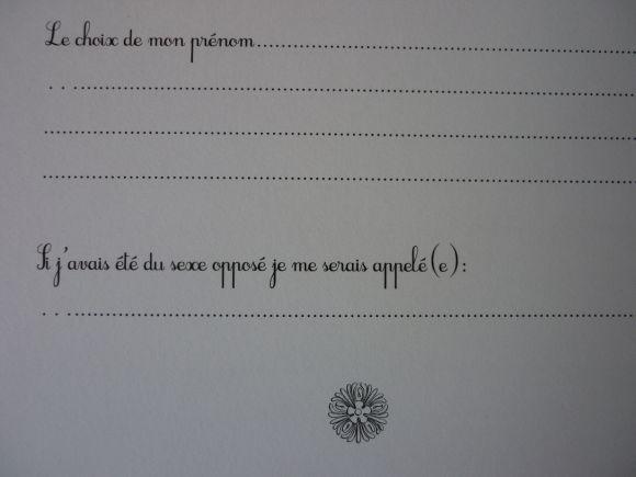 http://courgettolivre.cowblog.fr/images/naissance/P1060931.jpg