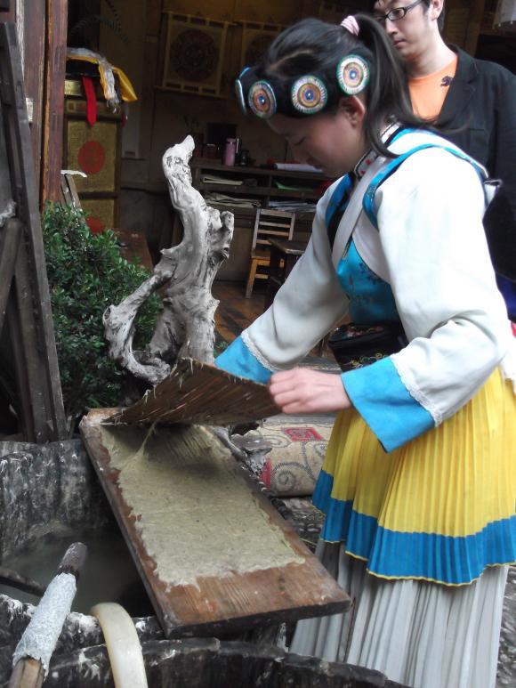 http://courgettolivre.cowblog.fr/images/papier/DSCF2354.jpg
