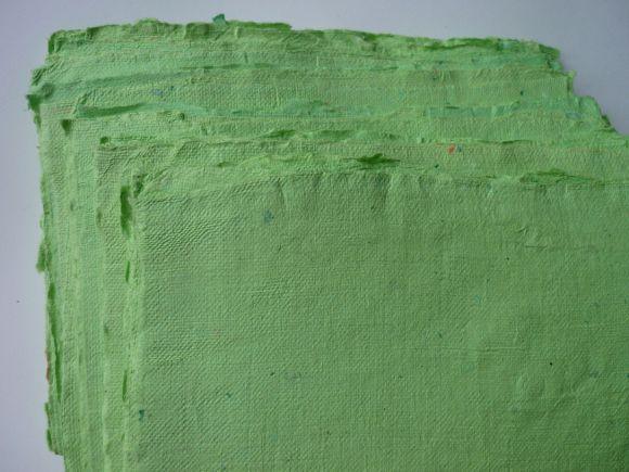 http://courgettolivre.cowblog.fr/images/papier/P1040127.jpg