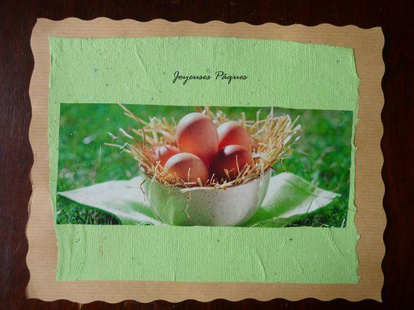 http://courgettolivre.cowblog.fr/images/papier/P1040229.jpg