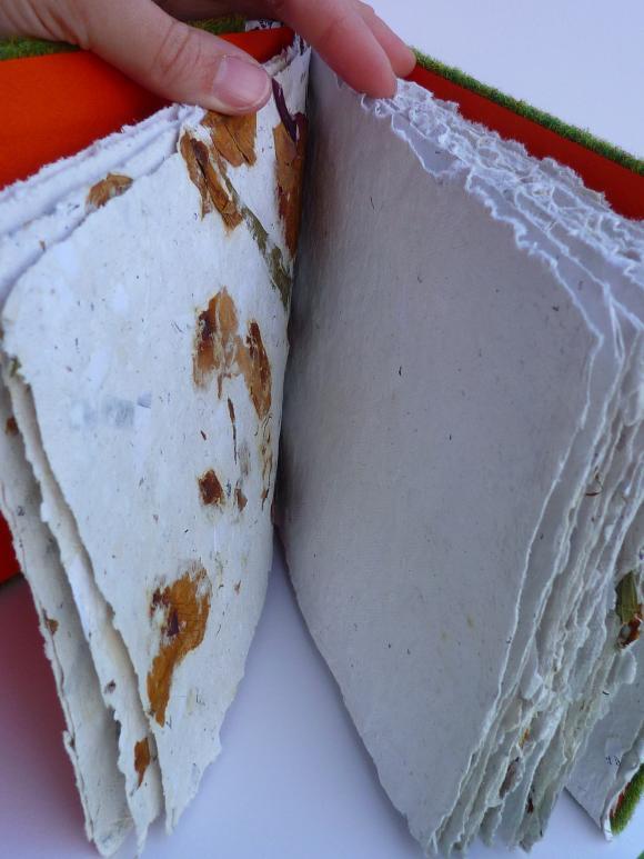 http://courgettolivre.cowblog.fr/images/reliuresjaponaises-1/P1080339.jpg