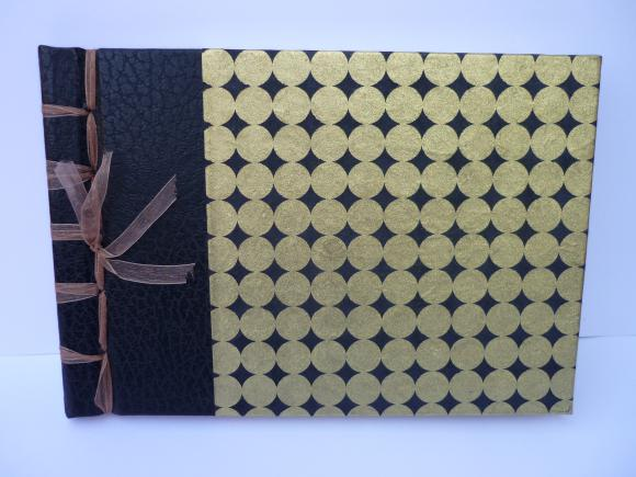 http://courgettolivre.cowblog.fr/images/reliuresjaponaises-1/P1160207.jpg