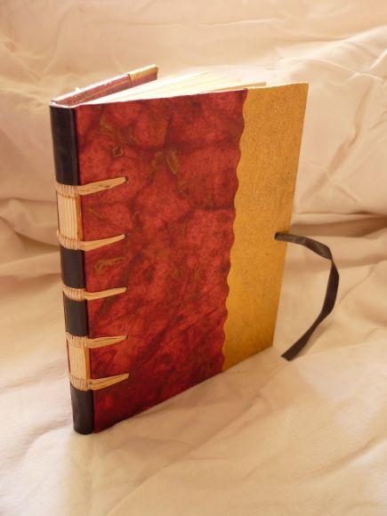 http://courgettolivre.cowblog.fr/images/vendus/P1000751.jpg