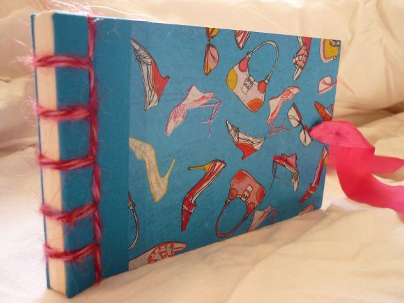 http://courgettolivre.cowblog.fr/images/vendus/P1000756.jpg