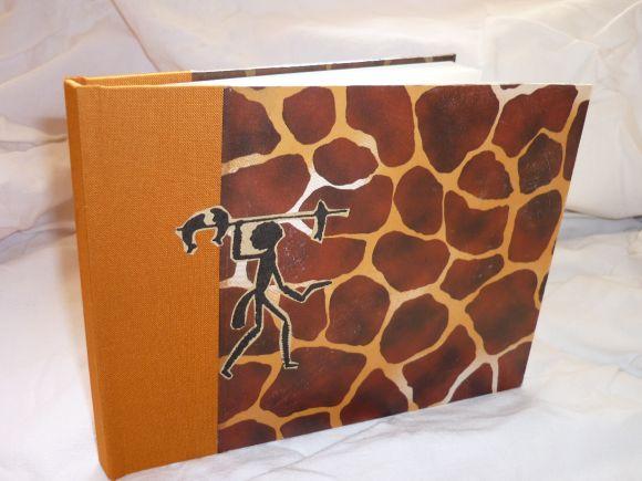 http://courgettolivre.cowblog.fr/images/vendus/P1000759.jpg