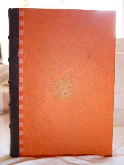 http://courgettolivre.cowblog.fr/images/vendus/P1000772.jpg