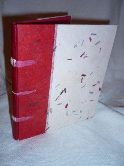 http://courgettolivre.cowblog.fr/images/vendus/P1000860.jpg