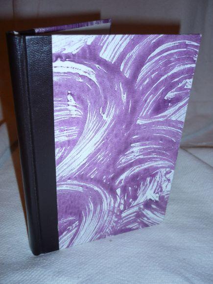 http://courgettolivre.cowblog.fr/images/vendus/P1000869.jpg