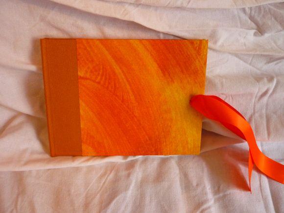 http://courgettolivre.cowblog.fr/images/vendus/P1030110.jpg