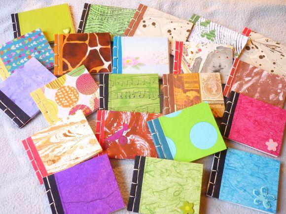 http://courgettolivre.cowblog.fr/images/vendus/P1030572.jpg