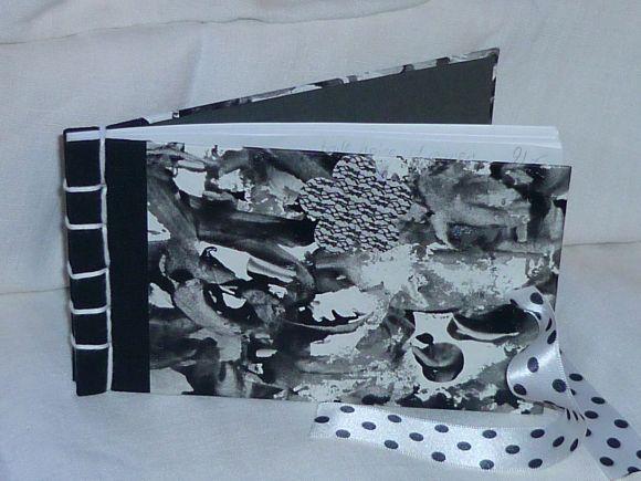 http://courgettolivre.cowblog.fr/images/vendus/P1030582.jpg