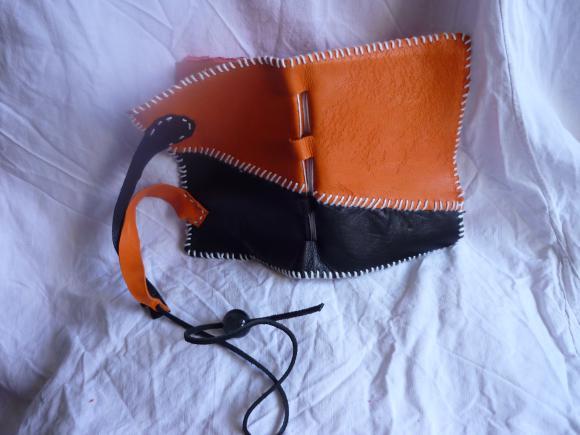 http://courgettolivre.cowblog.fr/images/vendus/P1050459.jpg
