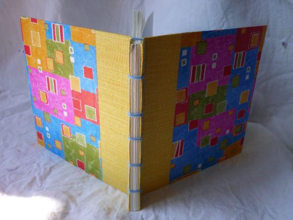 http://courgettolivre.cowblog.fr/images/vendus/P1050758.jpg