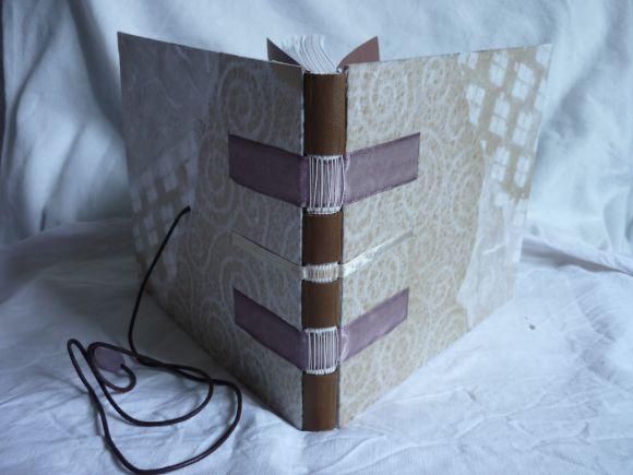 http://courgettolivre.cowblog.fr/images/vendus/P1060126.jpg