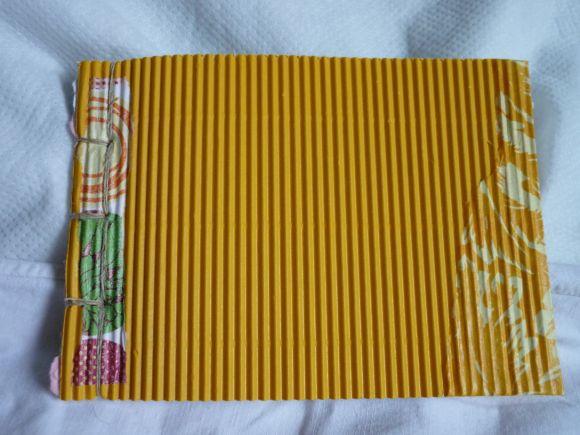 http://courgettolivre.cowblog.fr/images/vendus/P1060128.jpg